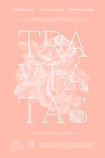 TRAVIATAS_POSTER.jpg
