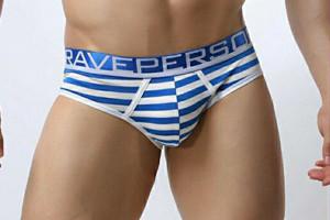sepsy men underwear