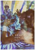 La Flaca Poster.png