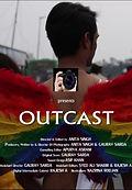 Outcast1_7X10.jpg