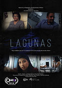 LAS LAGUNAS, Kary Ríos Santana                                                                            ,TheQueerFilFestival