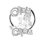 choou .png