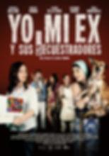 YoMiEx_PayOff_05.jpg