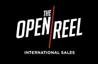 open reel logo.png