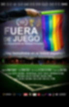FUERA DE JUEGO .png
