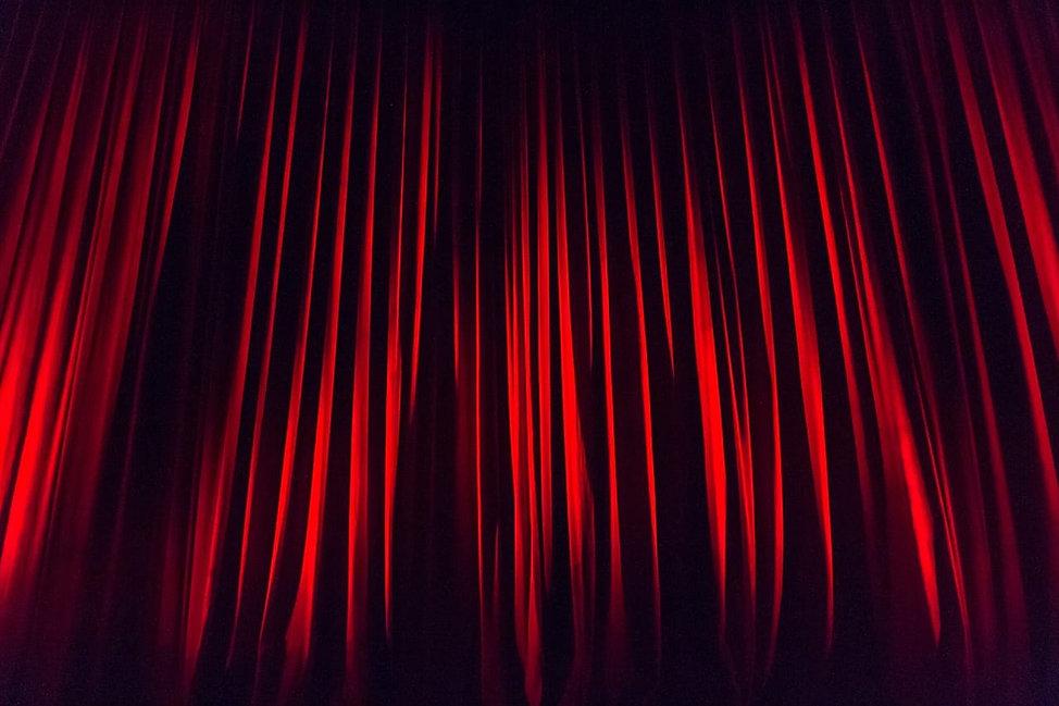 telon-teatro.jpg