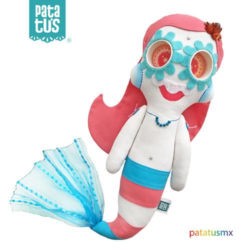 Sirena_Trans_Patatús_REDES_ppp.jpg