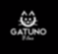 GATUNO .png