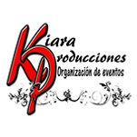 kiar_th.jpg
