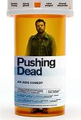 Pushing Dead_Portrait 2_keg.jpg