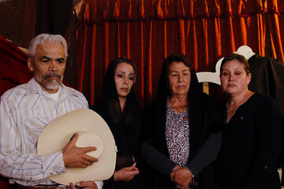 actor-sal-lopez-with-actual-women-from-the-town-.jpeg