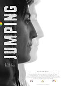 JUMPING, Mohsen Nabavi                                                                               ,The Queer Film Festival Playa del Carmen