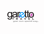 garreto .png