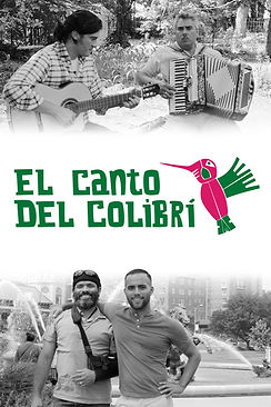 Jose_Alfaro_-_POSTER_ElCantodelColibrÃ__