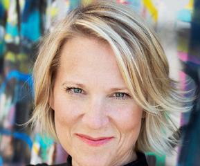 Emma Engström.png