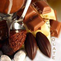 Ah Cacao Playa del Carmen