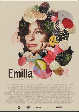 EMILI.png