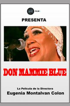 don-mammie-blue-poster-2-.jpg