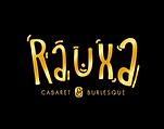 rauxa web .png
