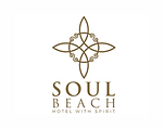 soul beach .png