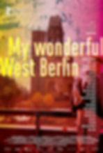 BERLIN .jpg