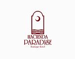 xper hacienda .png