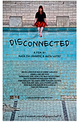 DISCONNECTED MOVIE POSTER