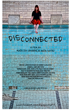 DISCONNECTED POSTER.png