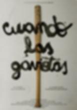 Cuando-las-Gaviotas_POSTER.1.jpg