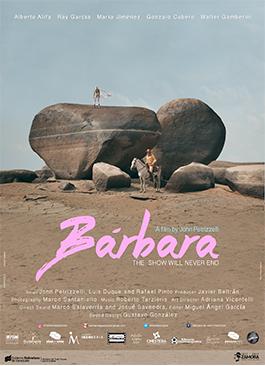 barbara poster.png