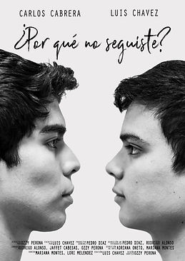 Poster_cortoPQNS.jpg