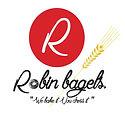 ROBIN BAGELS