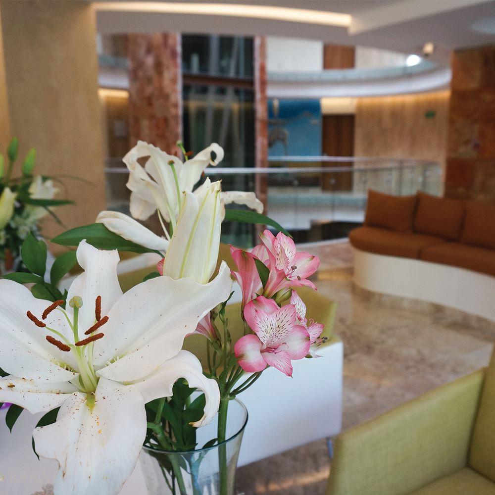 Hotel Senses by Artisan