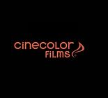 CINECOLOR.png