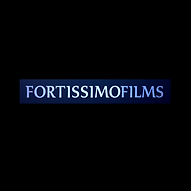 FORTISIMI FILMS .png