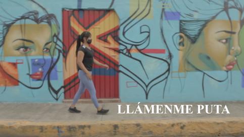 llamame-stills-1.jpg