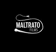 MALTRATO .png