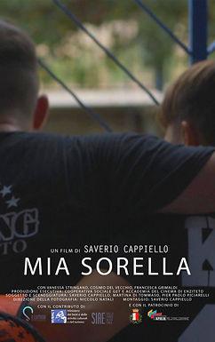 Mia sorella_poster  (Small).jpg