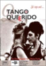 tango_queerido-699710180-large.jpg