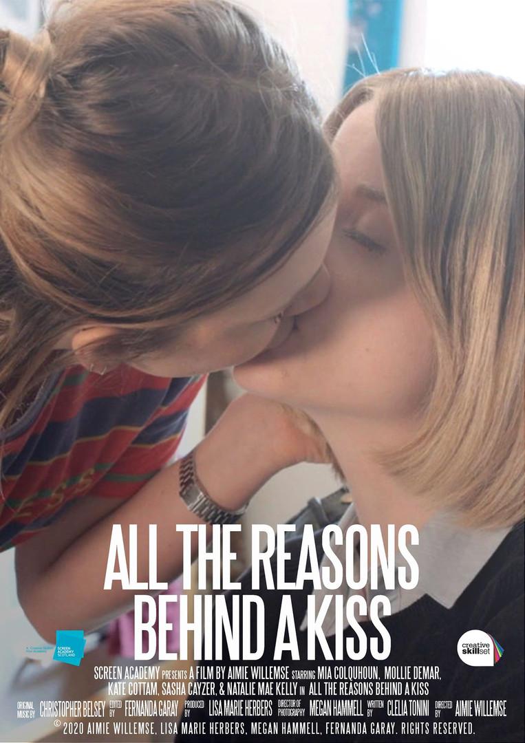AllTheReasons_Poster.jpg