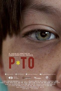 pto_poster.jpg