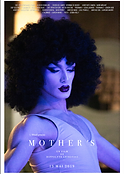 MOTHERS POSTER WEB.png