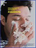 _Panquecito_Poster_2017_72dpi.jpg