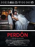 POSTER PERDON