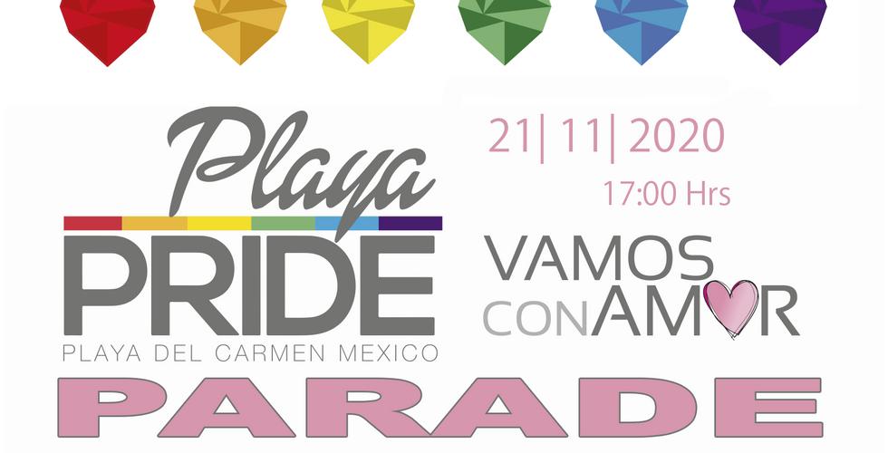 redes playa pride_instagram CAMBIO .png