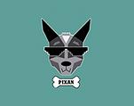 pixan .png