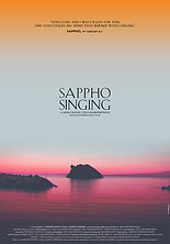 Sappho greek poster FINAL-1.jpg