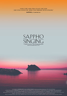 Sappho greek poster FINAL-1.jpg