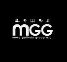 MGG.png