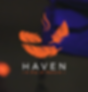 HAVEN .png